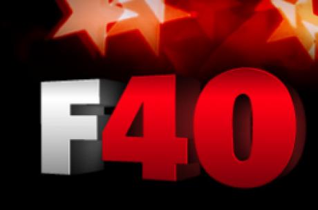 PokerStars comemora mão de número 40 bilhões