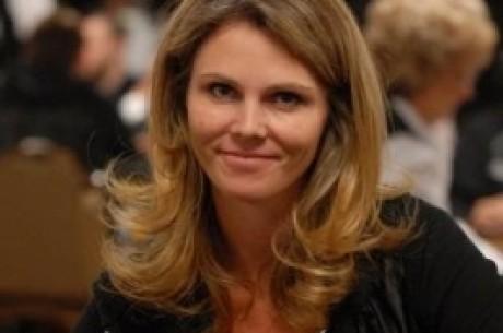 Pokernews Teleexpress - Schwartz wpada w kłopoty, turnieje dla Polaków na PartyPoker