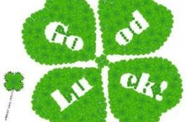 Покер анатомия #6: Де късмет?