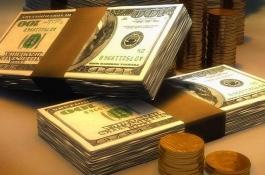 Стратегия покера: Строим банкролл на низких лимитах...