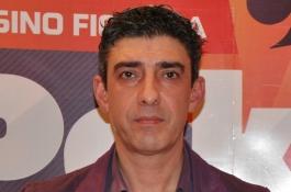 Luís Pereira Campeão da #2 Etapa Figueira Knock-Out Poker Tour