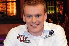 Cole South е най-големият победител в онлайн покера до...