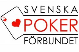 Poker-SM Live 2010 flyttas till i höst