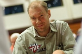 Já Foram Entregues os European Poker Awards 2009