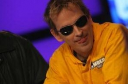 PartyPoker Premier League Update - Laak is Back to Back, Benyamine Wins Heat 3