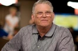 T.J. Cloutier씨 WSOP 팔찌 이베이에 경매