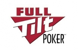 Estao de volta as $1,000 Full Tilt Poker Freeroll Series
