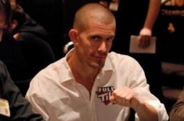 Die PokerNews Top News: Hansen auf dem Tennisplatz, PokerStars ANZPT Adelaide und weitere...