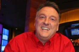 PartyPoker Premier lyga IV. Penktajame etape siautėja Luke Schwartzas