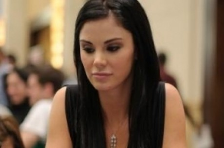 Nightly Turbo: Multi-Contas de Hollywood, Jayde Nicole na Strip, e Quem é a anfitriã do NAPT?