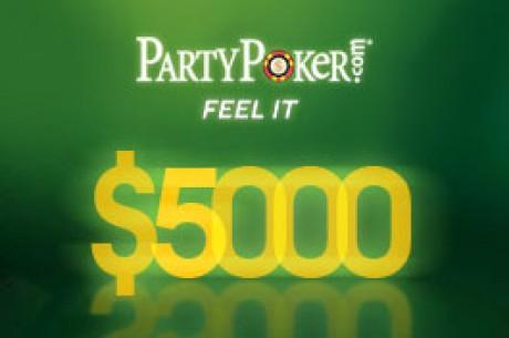 PokerNews Eastern European League: обновление результатов