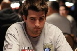 The Online Railbird Report: Isildur1 Wins Half a Million from Hastings, Drops $658K to Townsend