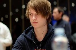 Isildur1 au Pokerstars EPT de Copenhague ?