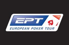 EPT Копенгаген День 4: В финал прошли 9 игроков