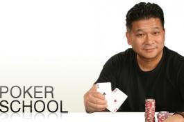 Покер БЛОГ: Топ професионалисти напускат играта
