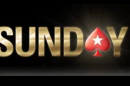 PokerStars Sekmadienio Milijonas gerina rekordą, lietuvis užima 14 vietą