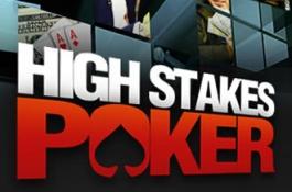 High Stakes Poker 6. évad: Gus Hansen Andreas Hoivold kárán gazdagodott meg
