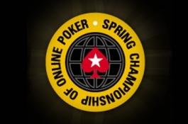 Bejelentették a PokerStars SCOOP 2010 versenysorozatának változásait