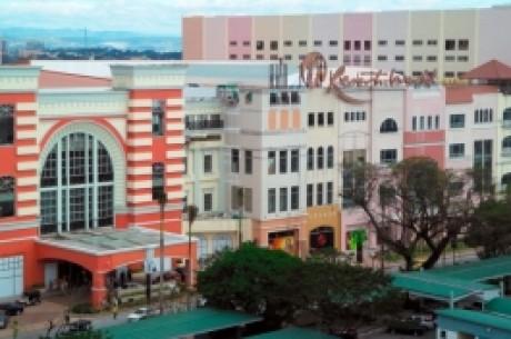 Resorts World Manila, 2백만 페소 포커 토너먼트 개최 발표