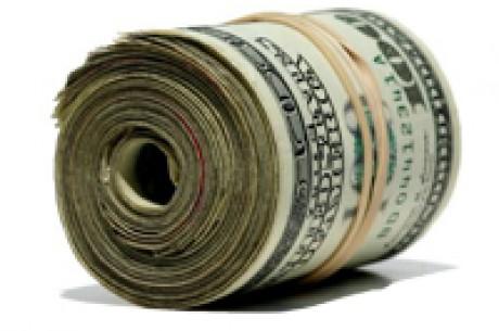 Bankrollo Augintojai. Pakopa po pakopos. Pirmoji dalis