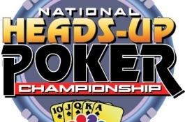 Die PokerNews Top News: NBC National Heads-Up Poker Championship, PokerStars SCOOP Planung und...
