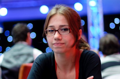 PokerStars.net LAPT Punta del Este Day 2: Zappielo Emerges; Cesar Leads the People