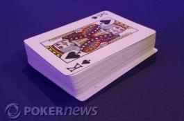 Покер Блог: Изучавайте нови игри