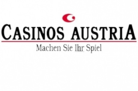 Casinos Austria - Deal geplatzt, Ende des Monopols