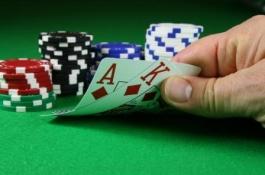 Покер БЛОГ: Sit N Go - Лошо отношение? Отървете се от...