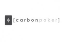 $500 PokerNews Cash Freeroll Series na Carbon Poker