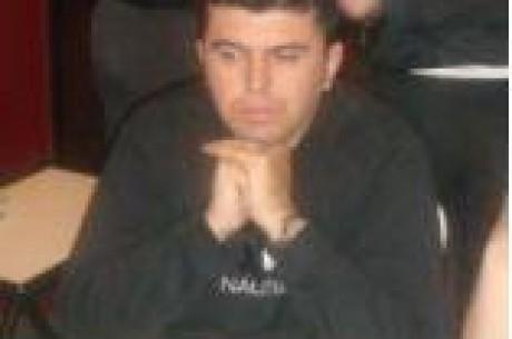 Ολοκληρώθηκε ο Μεγάλος Τελικός του Greek Series of Poker