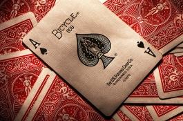 Обзор новостей покера: Онлайн покер влечет арест...