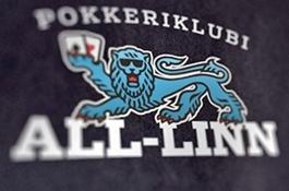 Avati uus turniiripokkeri klubi veebileht all-linn.ee