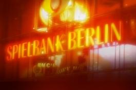 EPT Berlin 1a nap: Péntek Zsolt is a továbbjutók között