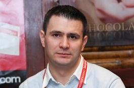 WPT LA Poker Classic 5. nap: Koroknai András chip leader a döntőben