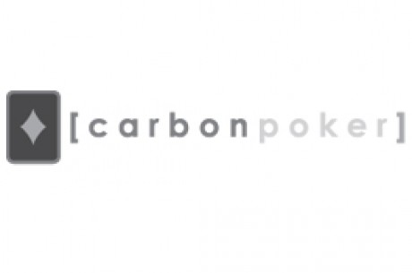 Carbon poker pokerspace freeroll password