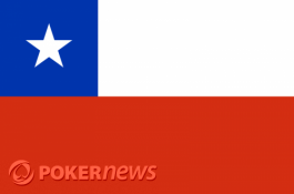 PokerStars.net LAPT Vina Del Mar Cancelled