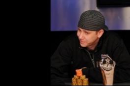 Kevin MacPhee vinner PokerStars EPT Berlin