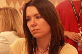 Annie Duke vinder NBC HU Championship 2010