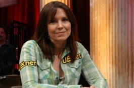 Annie Duke Ganha NBC Heads-Up Poker Championship ($500,000)