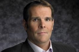 Съвети от професионалисти, Howard Lederer: Основите в Rush Poker