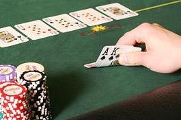 El juego Heads-Up el el poker y su importancia.