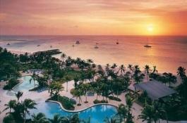 UB отмени Aruba Poker Classic