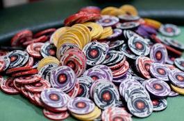 Pokernews Teleexpress - Ośmiolatek z $500k, PokerStars pobija kolejny rekord