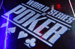 Így juthatsz ki a WSOP 2010 Main Event-re