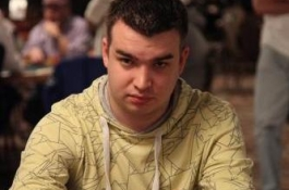 Chris Moorman Wins the Full Tilt Sunday Brawl, GUKPT & Irish Open Satellites at the Vic +...