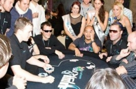 PKR Live IV Announced, UK Players Eligible for Tournament of Champions + more