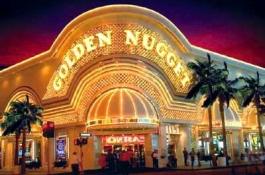 Evento Inaugural World Team Poker Agendado para Maio no Golden Nugget