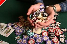 Crítica de Livro de Poker: A matemática do poker