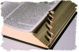Pokerio žodynas - Check, Bankroll ir Gutshot